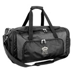 6089 Voyager Holdall