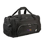 7060 FootJoy Duffle Bag